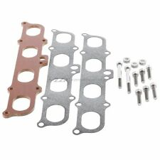 ZZPerformance LSJ Phenolic Intake Spacer Kit fits 2004-07 2.0L Cobalt SS Ion