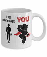 Other Hippotherapists You Hippotherapist Gift Hippotherapist Mug Hippotherapy