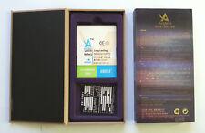 Batteria maggiorata originale ANDIDA 3200mAh x Samsung Galaxy Mega 6.3 i9200