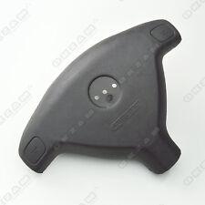 Volante AIRBAG CUBRIR Para Opel Vauxhall Astra Estate 1242350 * Nuevo *