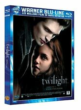 DVD et Blu-ray blu-ray film