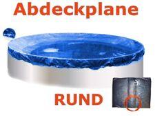 Pool Abdeckplane 3,5 - 3,6 m Poo...