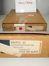 Siemens Simatic Etagère 6es5700-0la11