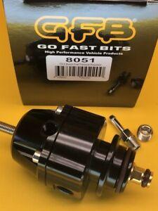 FPR for Ford BA BF FG FALCON 4.0L Turbo Barra 800HP Fuel pressure regulator GFB