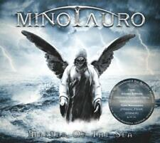 Minotauro - Master of the Sea