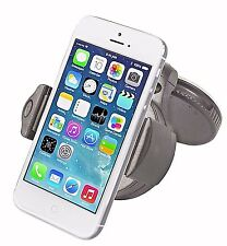 CAR HOLDER FOR SAMSUNG S5 AND S6 EDGE MOBILE PHONE