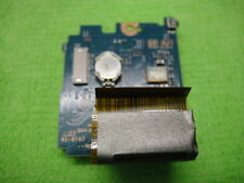 GENUINE SONY HDR-PJ10 SD MENORY CARD BOARD REPAIR PARTS