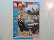 MAGAZINE 39 & 45  / N° 52