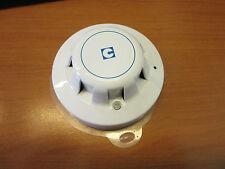 Chubb XP95 Optical smoke detector F850251N