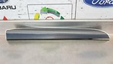 FORD S-MAX MK2 FRONT DASHBOARD GLOVEBOX TRIM MOULDING EM2B-R044D84