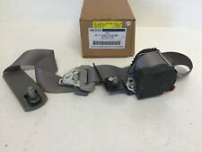 2004-2007 Ford Taurus OEM Front Left Seat Belt Assembly 6F1Z-54611B09-BB