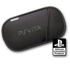 Videojuegos Sony Sony PlayStation Vita