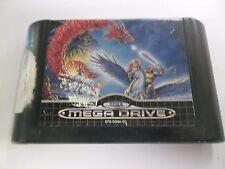 MEGADRIVE juego-Phelios-Namco-mega Drive-PAL