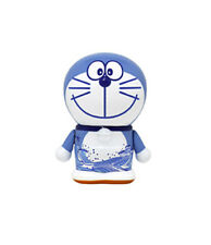 "NEW Variarts Doraemon 038 Limited Edition Figure 8cm/3"" VD038 US Seller"