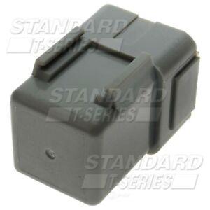 Multi Purpose Relay-A/C Compressor Control Relay Standard RY27T