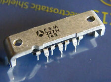 Esm227n motor Speed regulador, Thomson