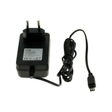 NL ON3068 Voeding compatibel met Sony AC-L10/L15/L100 Serie