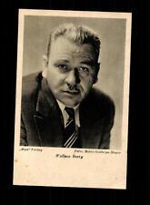 Wallace Berry Ross Verlag Carte Postale # BC 97556