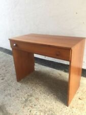 Teak Original 20th Century Antique Desks