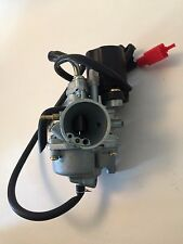 Carburettor Carb for Eton 50cc 90cc 100cc Viper 2-Stroke ATV Quad Carburetor