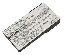 Extended Battery Pack Replacement for Nintendo 3DS 5000mAh 3.7V Rechargeable