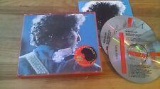 CD Folk Bob Dylan - More Bob Dylan Greatest Hits 2CD (21 Song) COLUMBIA