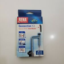 Rena Connection Kit Special Rena Smart Heater