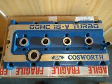 Cosworth Yb Rocker Cover Cam Cover RS