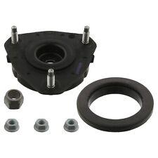 Repair Kit,Suspension Strut For Ford Focus,Daw,Dbw,Fxda,Fxdc Febi Bilstein 39924