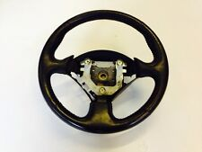 Honda S2000 AP1 Steering Wheel 1999-2009