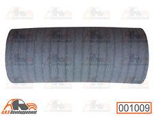 MANCHON NEUF pour chauffage évacuation aile de Citroen 2CV DYANE MEHARI  -1009-