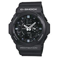 Casio G-Shock GA-150-1AER Wristwatch