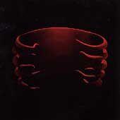 Tool : Undertow Heavy Metal 1 Disc CD