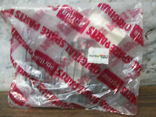 New OEM Aprilia RSV1000 8138890 LEFT Air Duct Intake Grill Grid -Left AP8138890