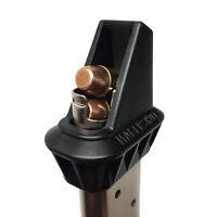MAKERSHOT Speedloader for Colt Mustang Pocketlite XSP .380 ACP, Mag Speed Loader
