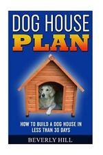 Dog House Plan, Dog House Heater, Dog House Large Dog, Dog House Medium Dog,...