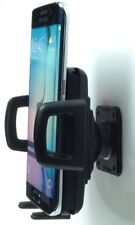 Dashboard Mobile Phone Holders for Samsung Galaxy S6