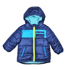 #Neu Kids NKD Baby Jungen Winter Jacke Parka mit Kapuze - Gr. 68, 74, 80, 86, 92