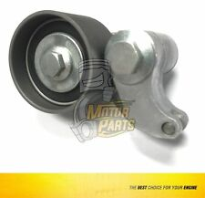 Timing Tensioner Fits Isuzu Rodeo Honda Acura 3.2L 3.5L 6VE1 6VD1