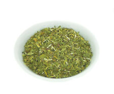 ORGANIC QUALITY DRIED SKULLCAP HERB Scutellaria lateriflora HERBAL TEA 250g