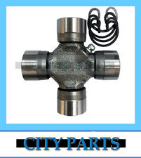 NEW TAIL SHAFT UNI UNIVERSAL JOINT FORD FALCON XF EA EB ED EF EL AU BA BF XR6