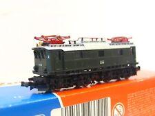 Roco N 23392 E-Lok BR E44 508 DB OVP (V1832)