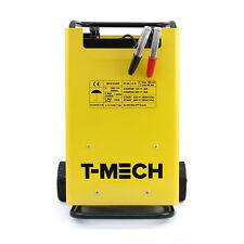KFZ Autobatterie Batterieladegerät Starthilfe Ladegerät Starthilfe Anlasser