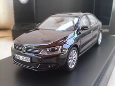 Volkswagen MINICHAMPS Automotive Model Building Toys