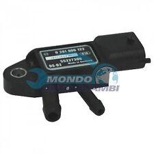 SENSORE PRESSIONE ALFA ROMEO 159 2.0 JTDM 120KW 163CV 05/2009>11/11 BS515E260AB