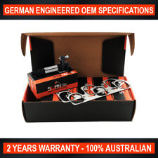 Ignition Coil & Gasket Set for Holden Adventra Commodore VZ Caprice Statesman WL