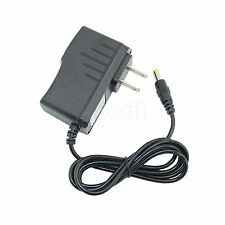 AC ADAPTER For Sony ZS-H10CP ZSH10CP Radio CD MP3 Player Boombox Power Supply
