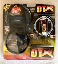 Otis Tech Cleaning System for .223 Cal Rifles - New In Package