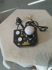 SPACE INVADERS PLUG N PLAY TV GAME Tested