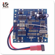 PCB Board For Syma X6 RC QUAD Quadcopter 2.4G 4CH Supper Ship Spare Parts X6-07